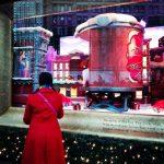 viaggiare-zaino-in-spalla-natale-a-new-york-atmosfera-natalizia