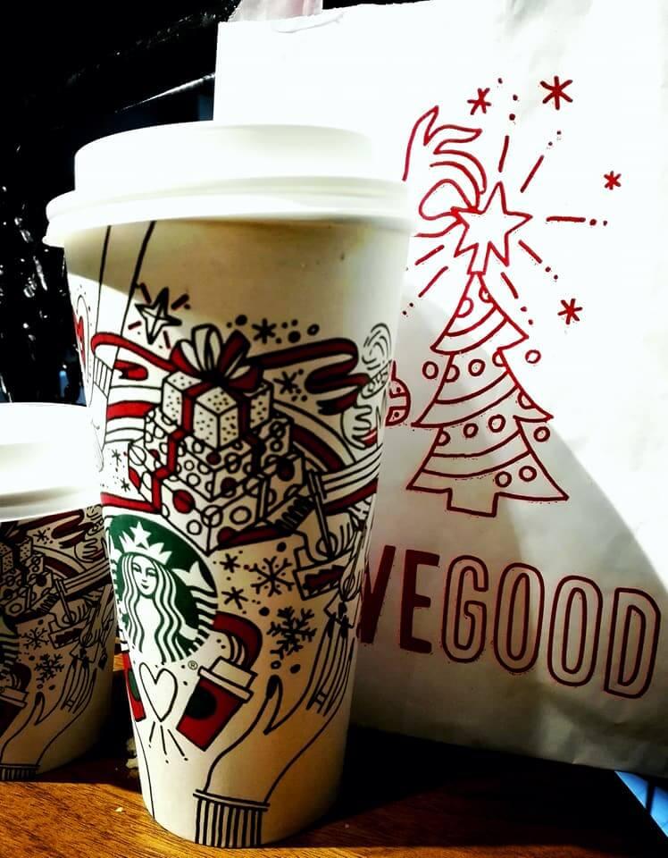 viaggiare-zaino-in-spalla-natale-a-new-york-atmosfera-natalizia-cafe
