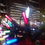 viaggiare-zaino-in-spalla-natale-a-new-york-atmosfera-natalizia-installazione-luci