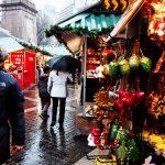 viaggiare-zaino-in-spalla-natale-a-new-york-atmosfera-natalizia-mercatini-di-natale
