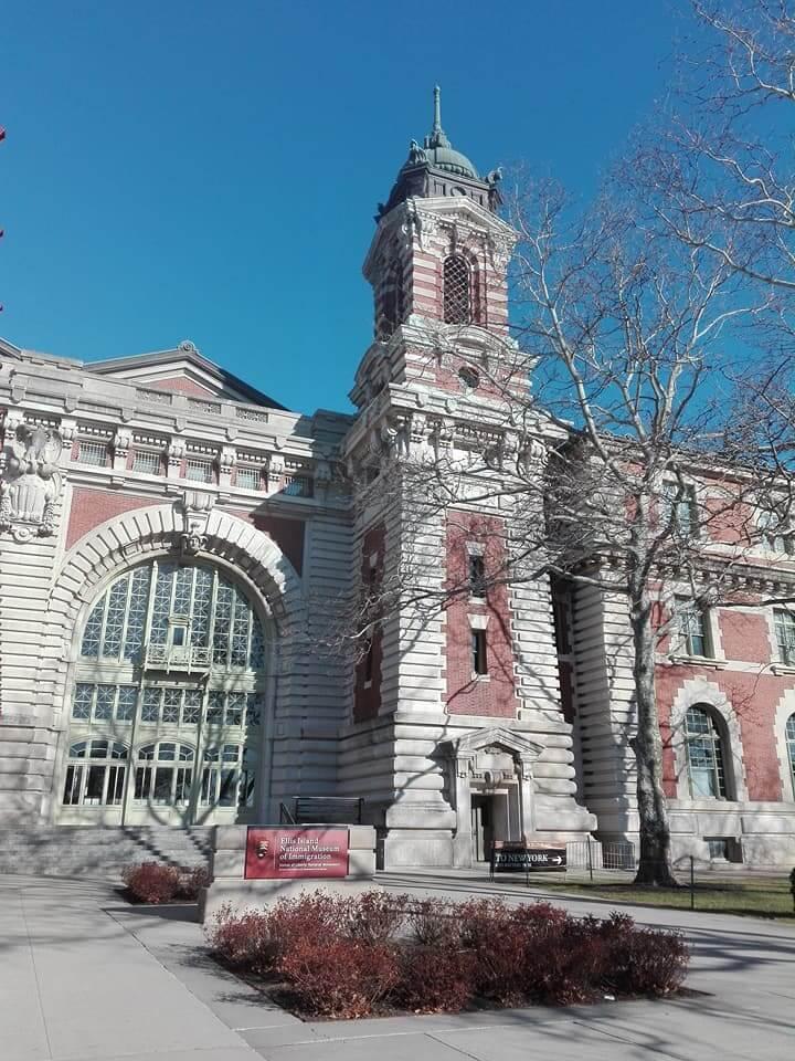 viaggiare-zaino-in-spalla-natale-a-new-york-ellis-island-museo-immigrazione