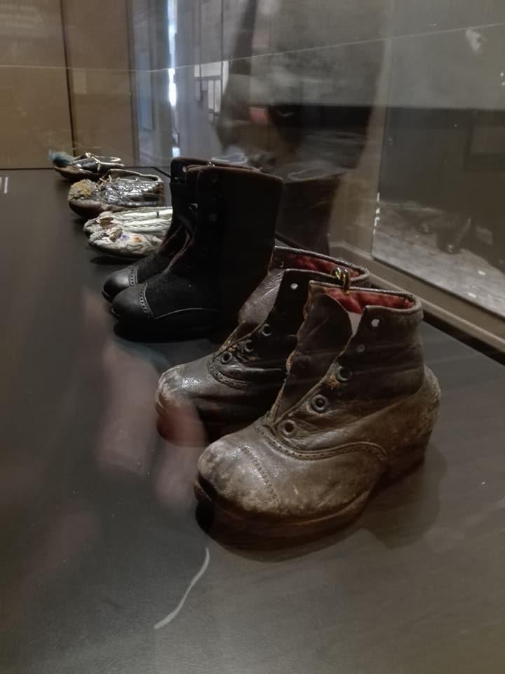 viaggiare-zaino-in-spalla-natale-a-new-york-museo-dell-immigrazione