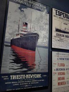 viaggiare-zaino-in-spalla-natale-a-new-york-titanic