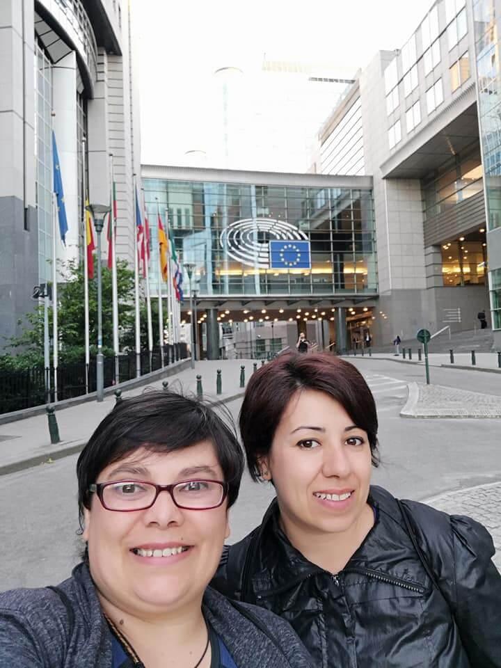 viaggiare-zaino-in-spalla-noi-al-parlamento-europeo