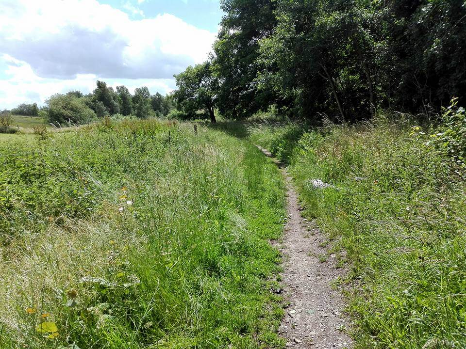 viaggiare-zaino-in-spalla-pilgrimsrute-vecchio-sentiero-danese