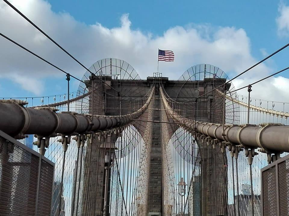 viaggiare-zaino-in-spalla-viaggio-a-new-york-brooklyn-bridge