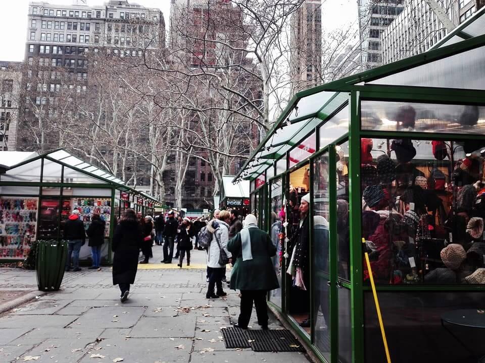 viaggiare-zaino-in-spalla-viaggio-a-new-york-bryan-park-mercatini-di-natale