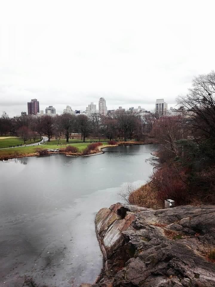 viaggiare-zaino-in-spalla-viaggio-a-new-york-central-park-lago