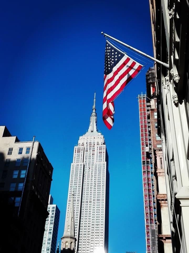 viaggiare-zaino-in-spalla-viaggio-a-new-york-empire-state-building