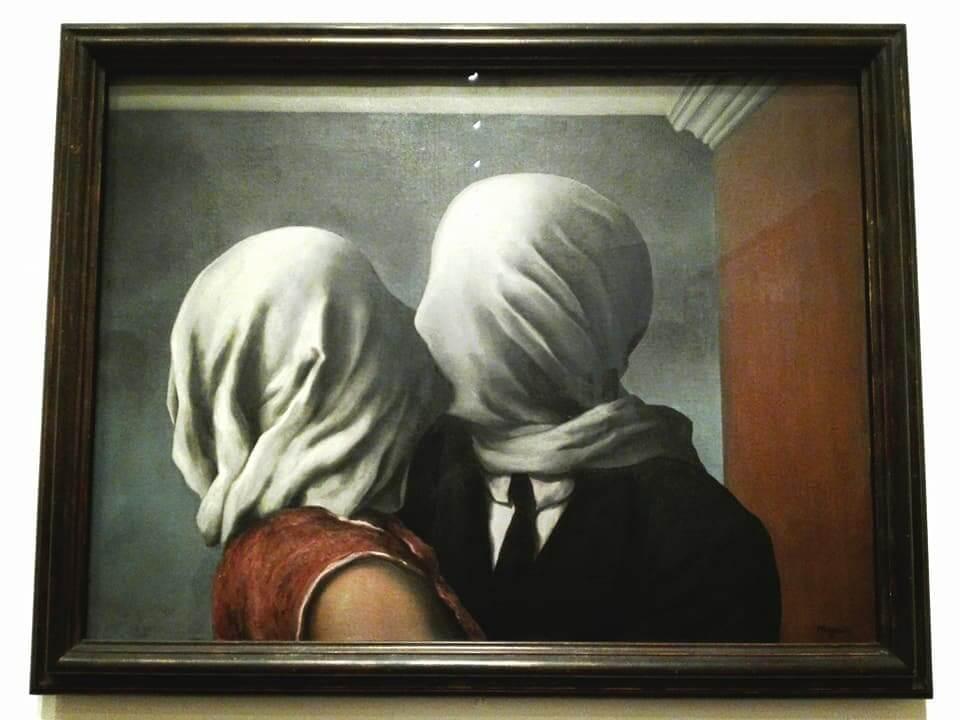 viaggiare-zaino-in-spalla-viaggio-a-new-york-museo-moma-magritte