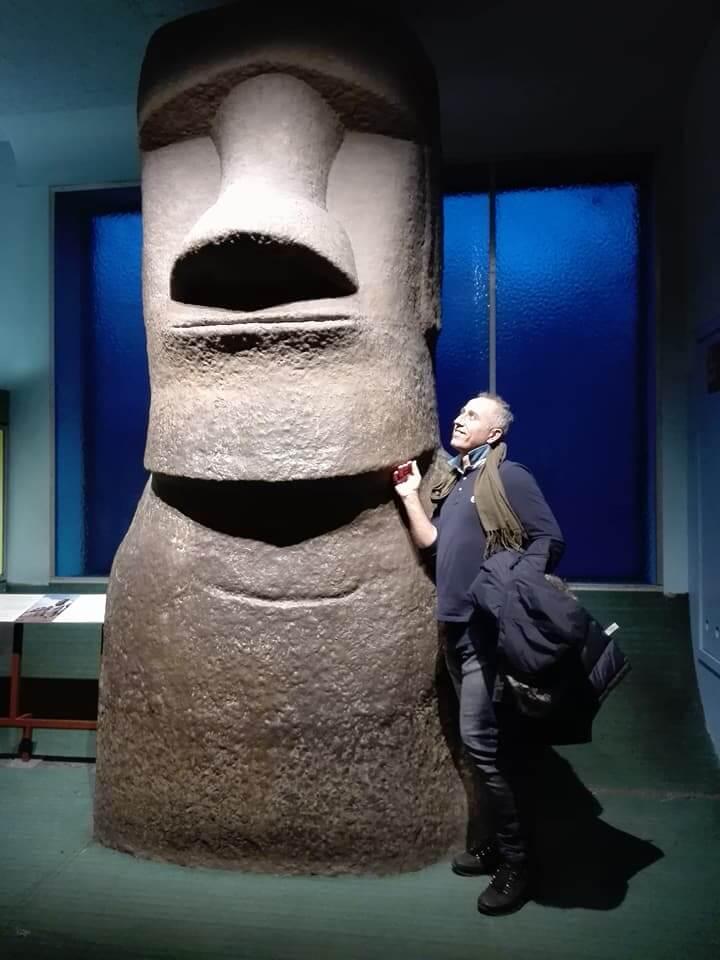 viaggiare-zaino-in-spalla-viaggio-a-new-york-museo-park-panchine