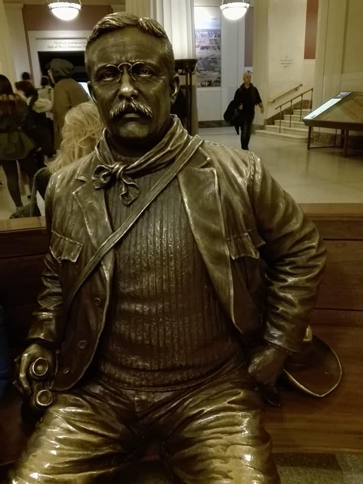 viaggiare-zaino-in-spalla-viaggio-a-new-york-museo-storia-naturale-roosevelt