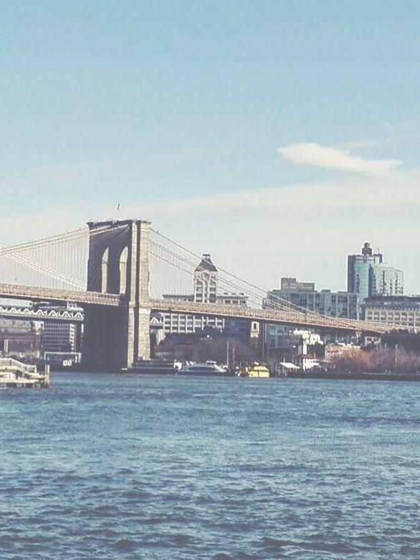 viaggiare-zaino-in-spalla-viaggio-a-new-york-skyline-brooklyn