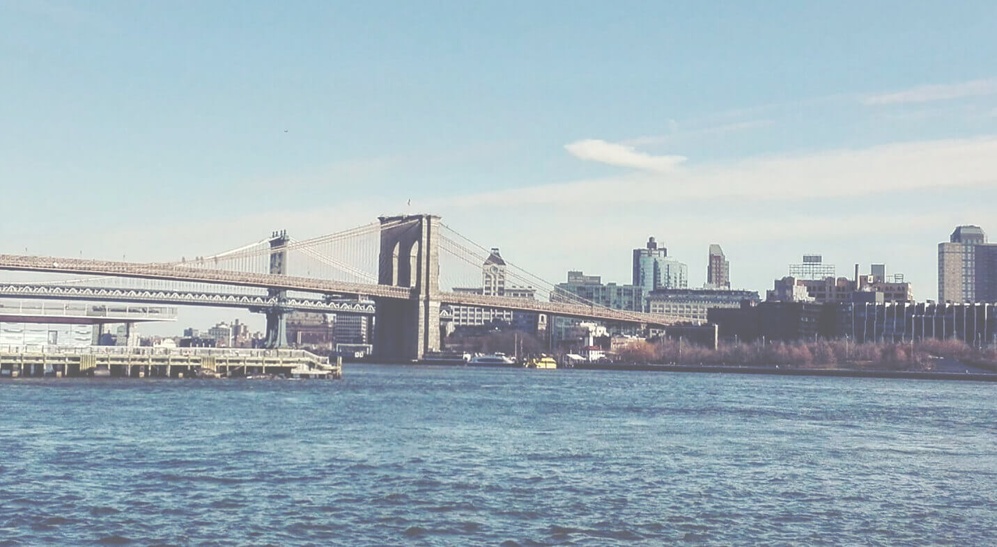 viaggiare-zaino-in-spalla-viaggio-a-new-york-skyline-brooklyn