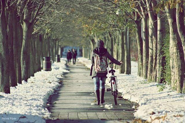 viaggiare-zaino-in-spalla-danimarca-con-la-neve