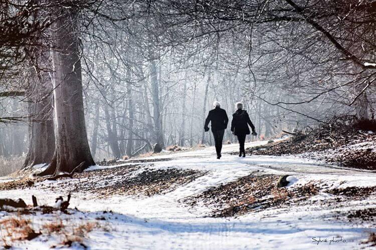 viaggiare-zaino-in-spalla-inverno-danese-3