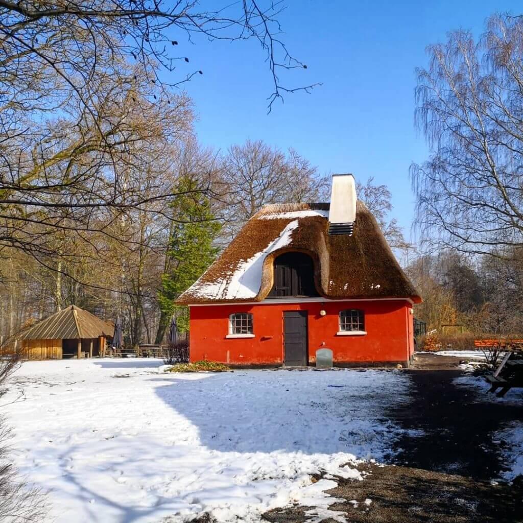 neve-in-scandinavia