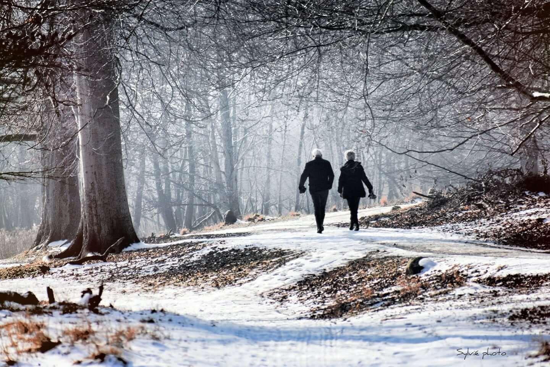viaggiare-zaino-in-spalla-bakken-passeggiata