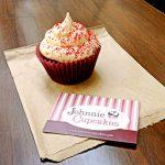 viaggiare-zaino-in-spalla-dublino-cupcake