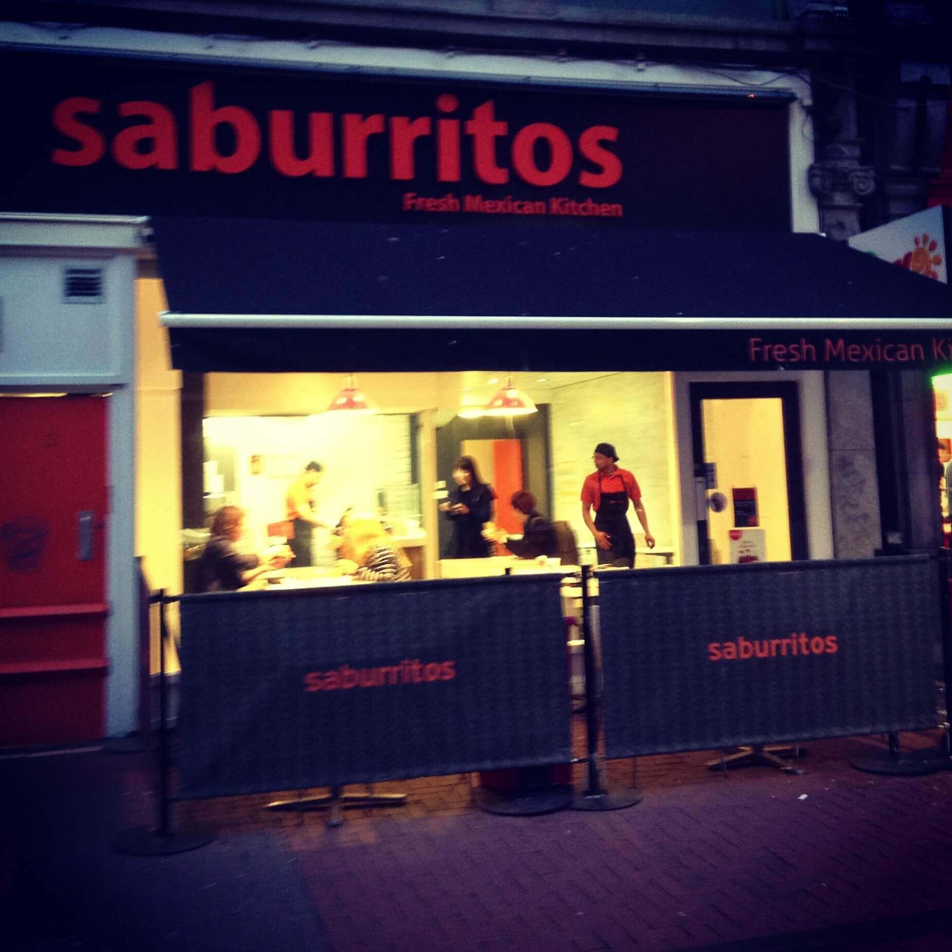 viaggiare-zaino-in-spalla-dublino-saburritos