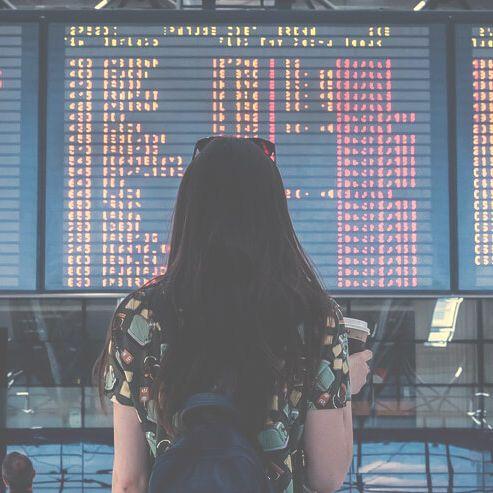 viaggiare-zaino-in-spalla-in-solitaria