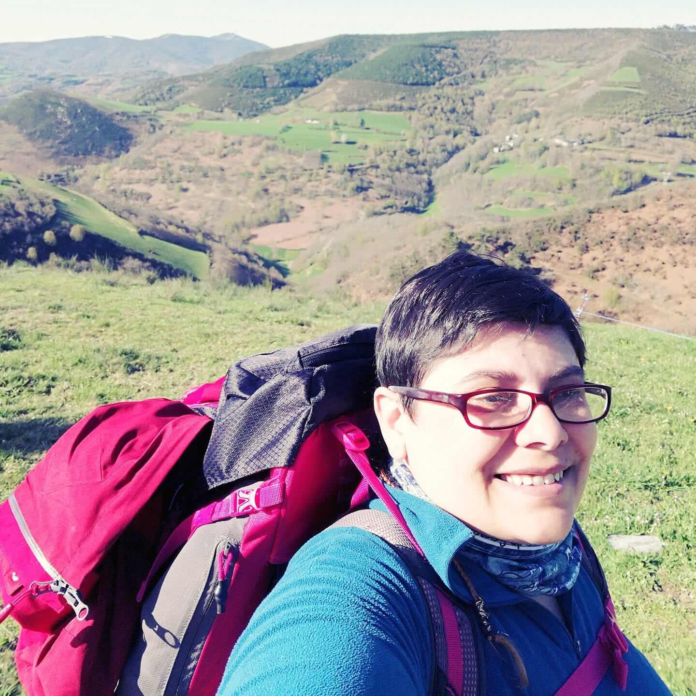viaggiare-zaino-in-spalla-viaggiare-rende-felici-4