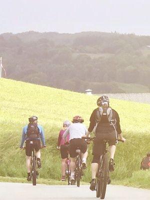 slow-travel-andare-in-bicicletta-in-danimarca