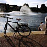 viaggiare-zaino-in-spalla-andare-in-bicicletta-in-danimarca-1
