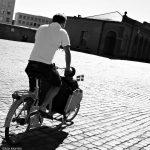 viaggiare-zaino-in-spalla-andare-in-bicicletta-in-danimarca-2