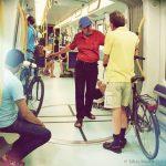 viaggiare-zaino-in-spalla-andare-in-bicicletta-in-danimarca-3
