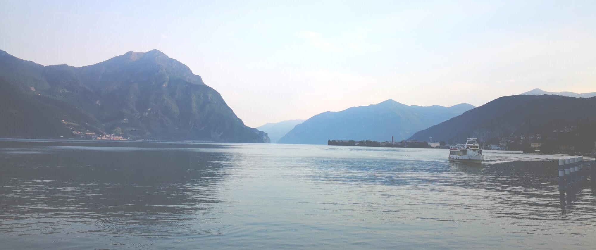 viaggiare-zaino-in-spalla-lago-iseo-lovere-banner