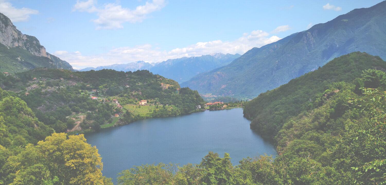 viaggiare-zaino-in-spalla-lago-moro-banner