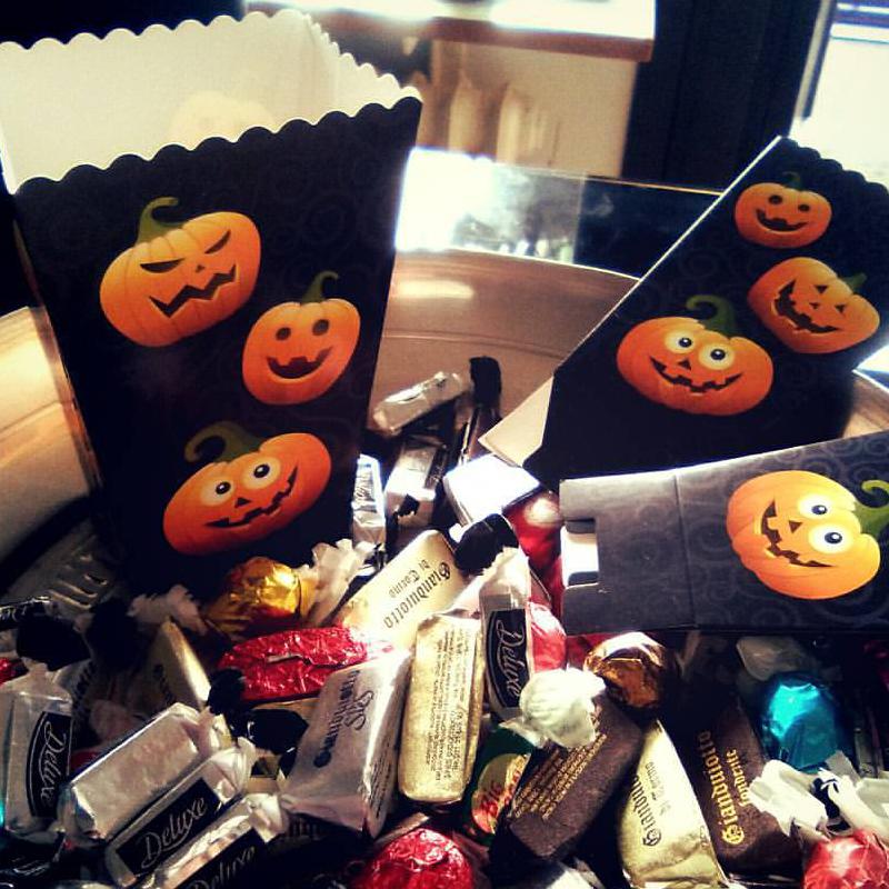 viaggiare-zaino-in-spalla-halloween-danimarca-dolcetti