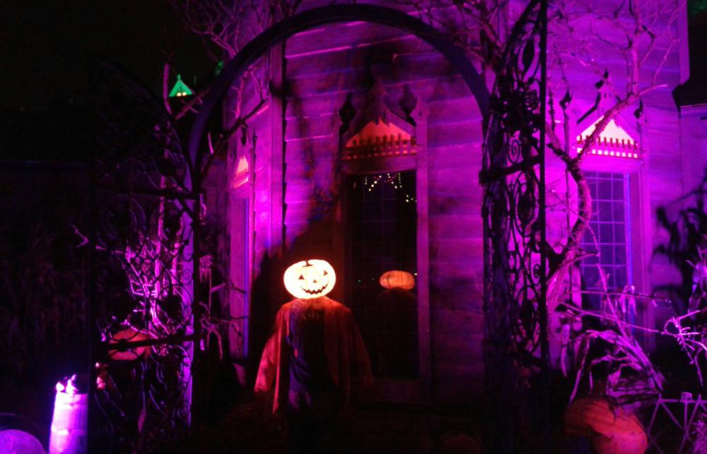 viaggiare-zaino-in-spalla-halloween-danimarca-tivoli-garden-10