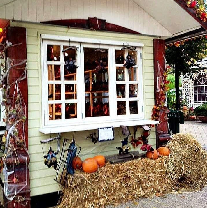 viaggiare-zaino-in-spalla-halloween-danimarca-tivoli-garden-3