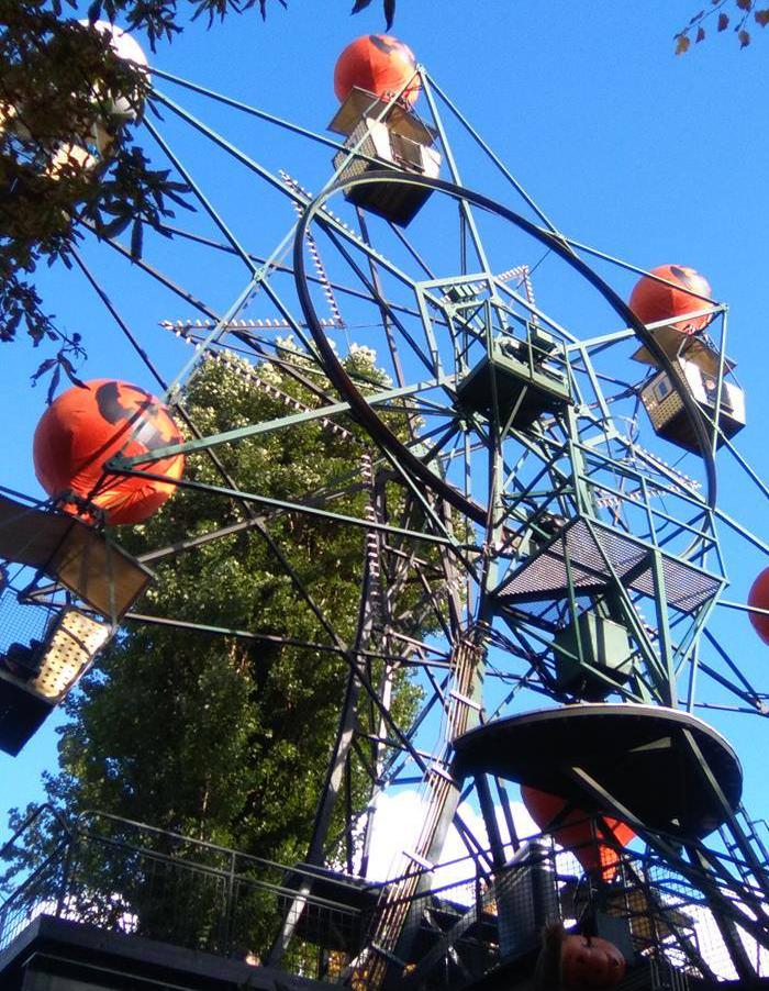 viaggiare-zaino-in-spalla-halloween-danimarca-tivoli-garden-8