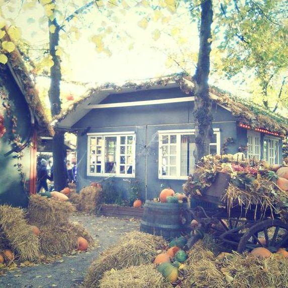 viaggiare-zaino-in-spalla-halloween-danimarca-tivoli-garden-banner