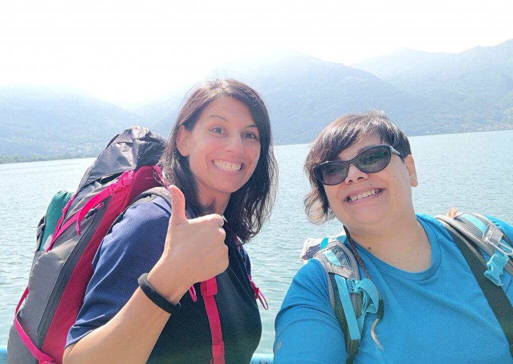 viaggiare-zaino-in-spalla-backpackers-a-lovere