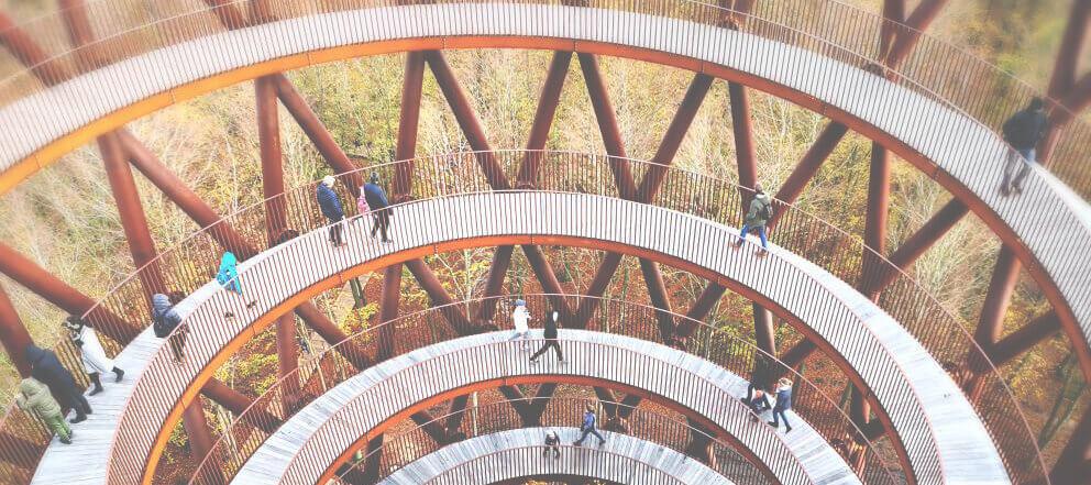 viaggiare-zaino-in-spalla-banner-treetop-danimarca