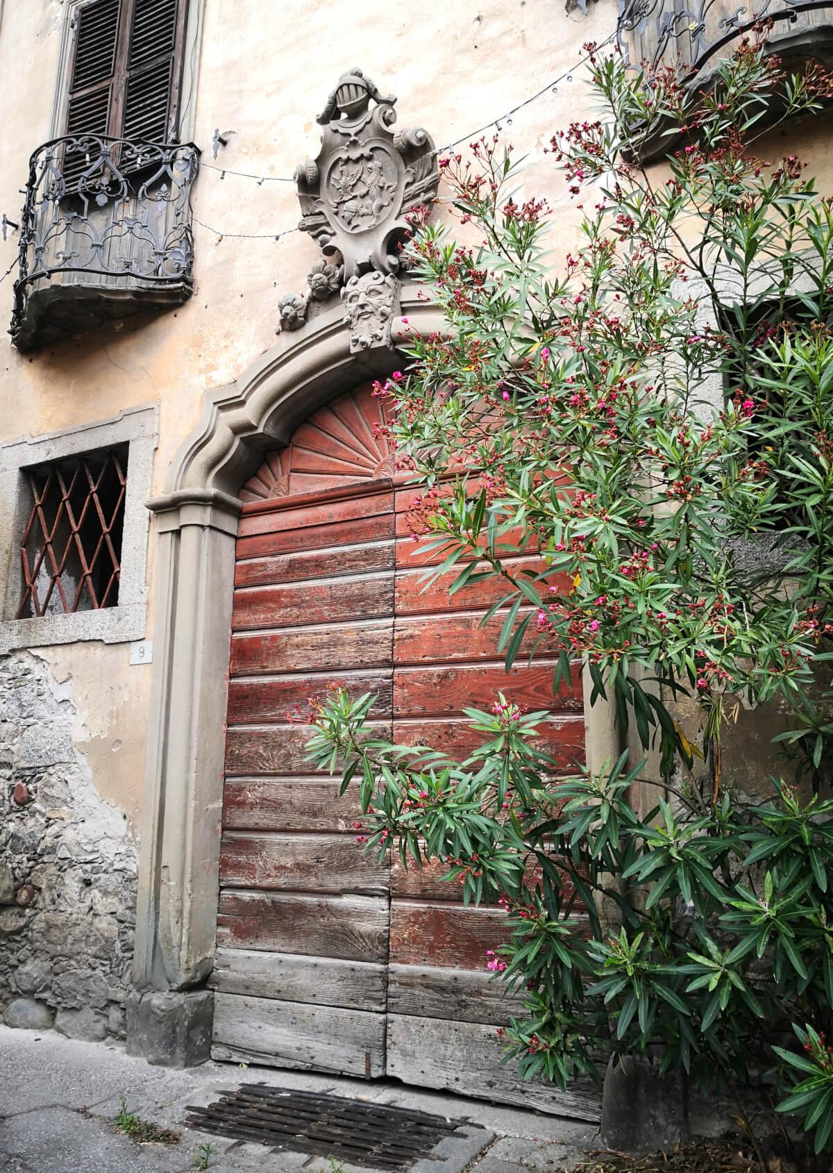 viaggiare-zaino-in-spalla-borgo-di-berzo-inferiore-2