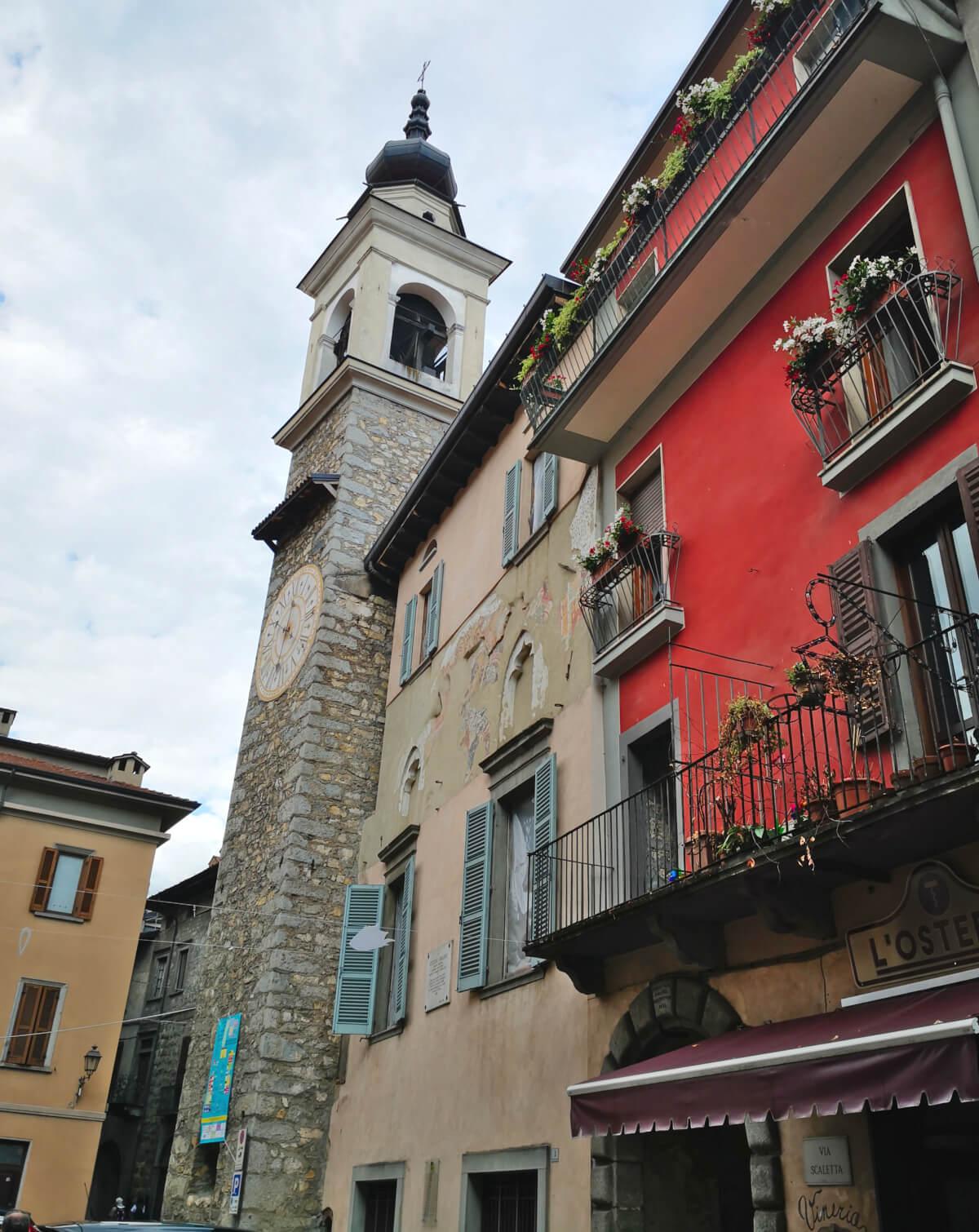 viaggiare-zaino-in-spalla-borgo-di-breno-1
