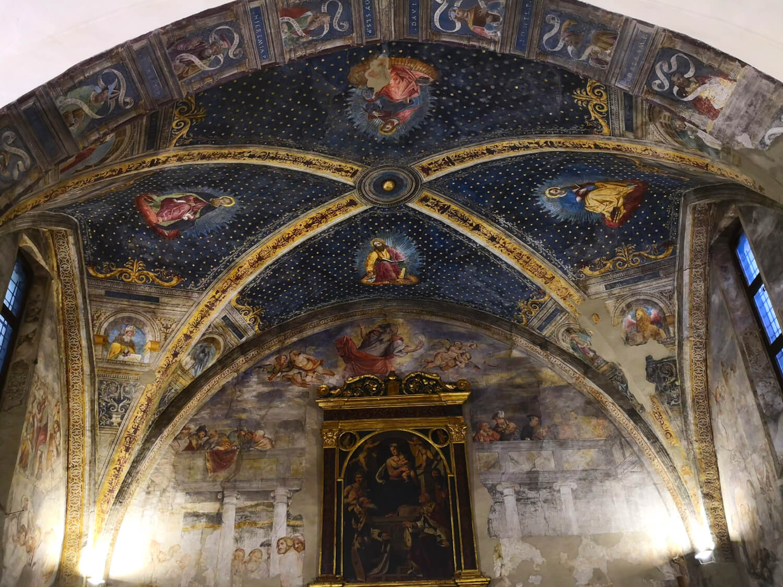 viaggiare-zaino-in-spalla-chiesa-sant-antonio-breno