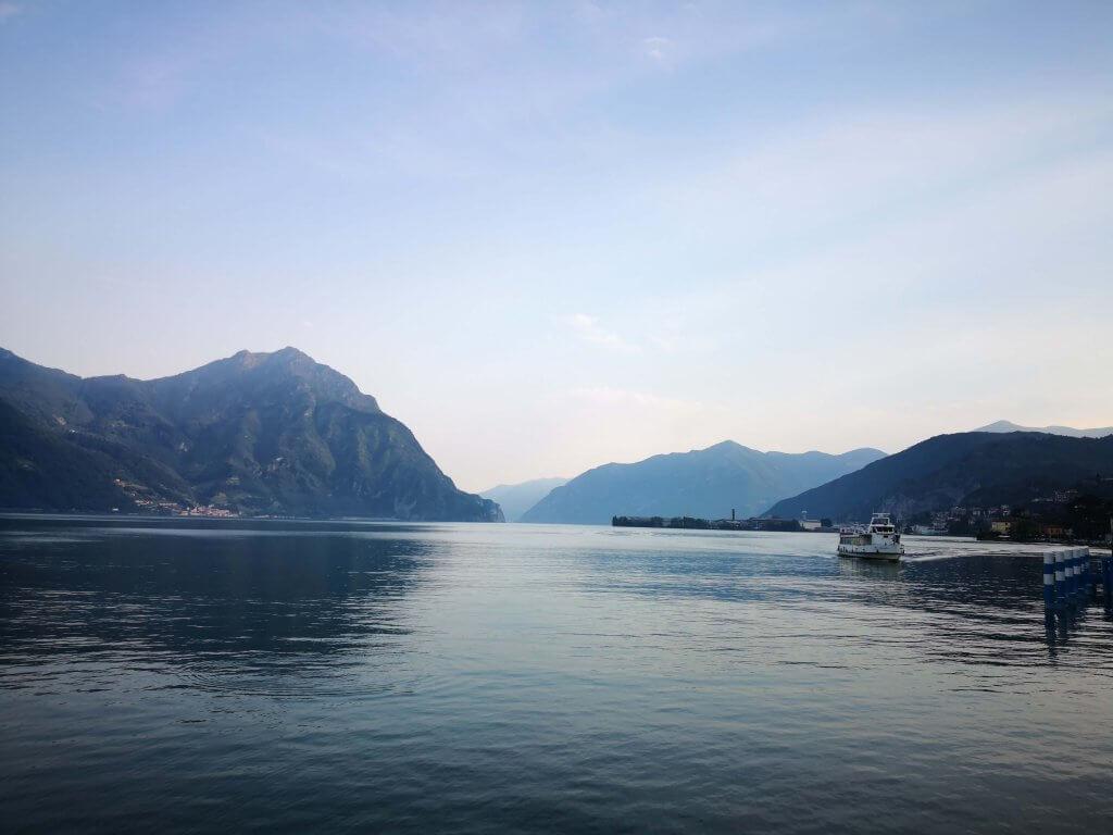 viaggiare-zaino-in-spalla-lago-iseo