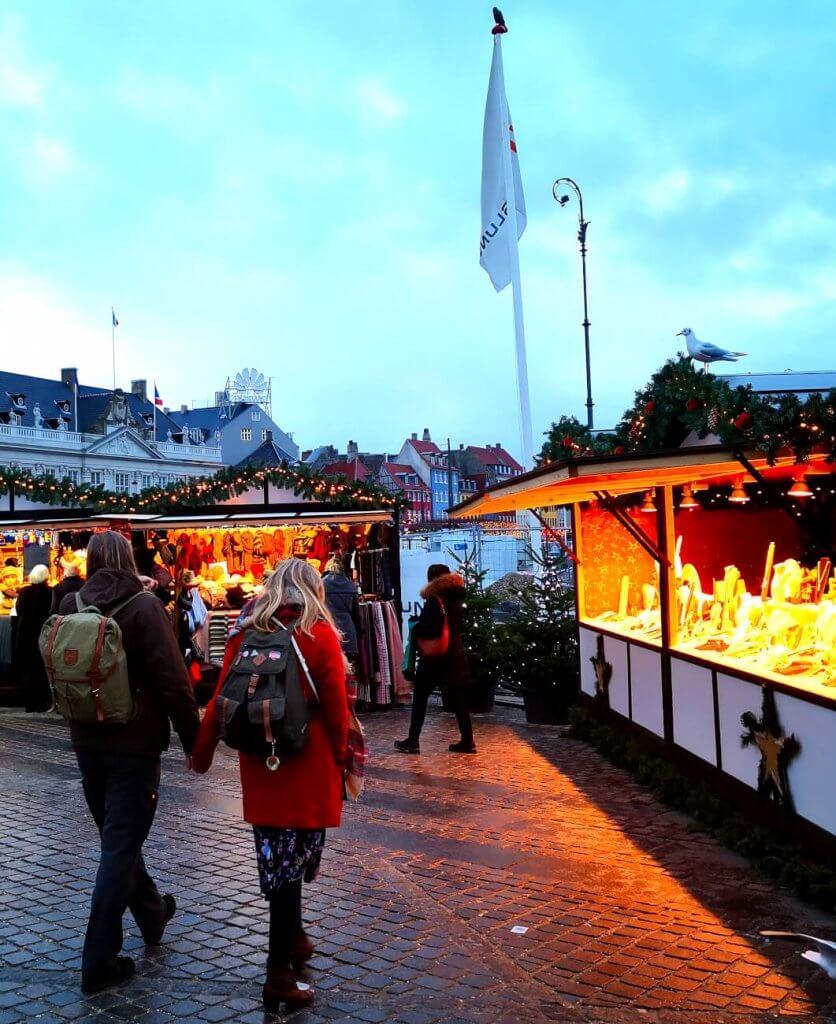 mercatini-di-natale-copenaghen-nyhavn