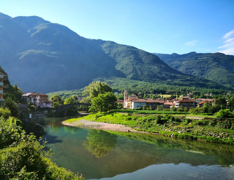 viaggiare-zaino-in-spalla-montevecchio