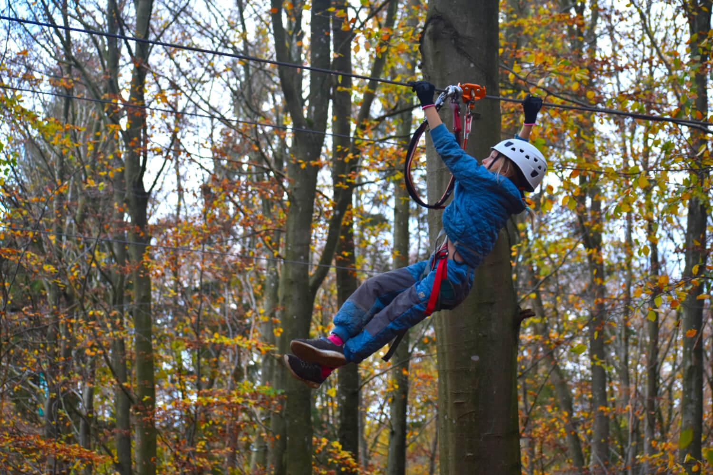 viaggiare-zaino-in-spalla-percorso-arrampicata-camp-adventure-danimarca-5