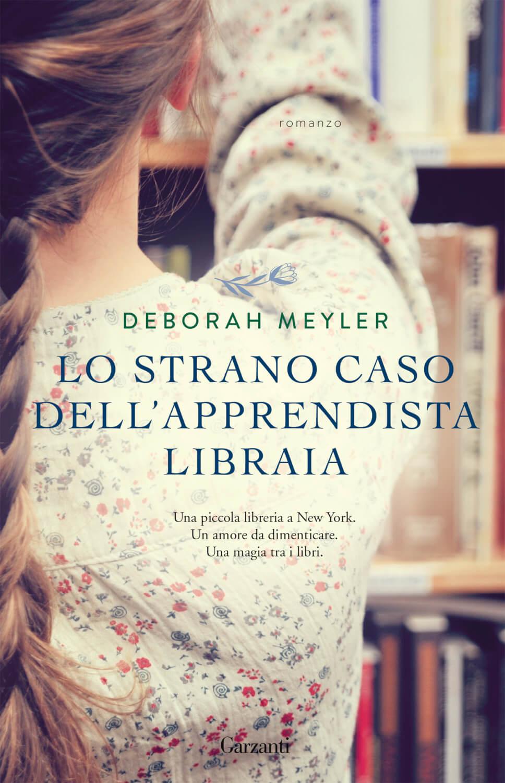 New-York-libro-lo-strano-caso-dell-apprendista-libraia