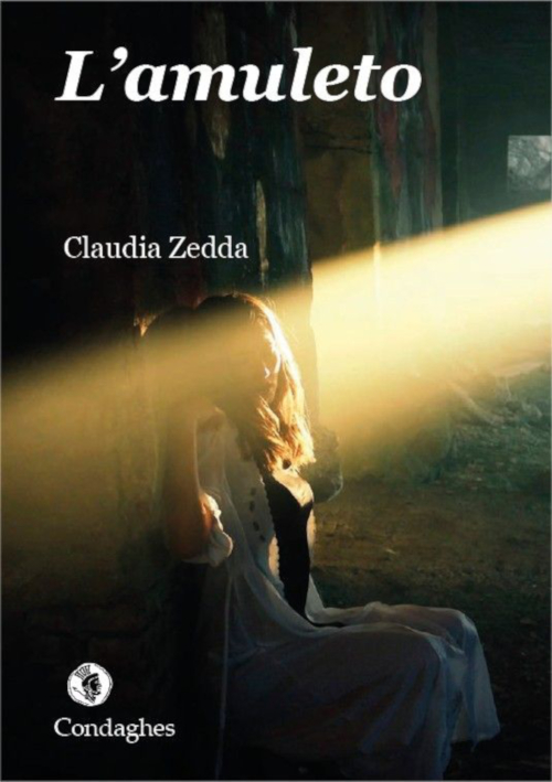 libro-l-amuleto-di-Caudia-Zedda