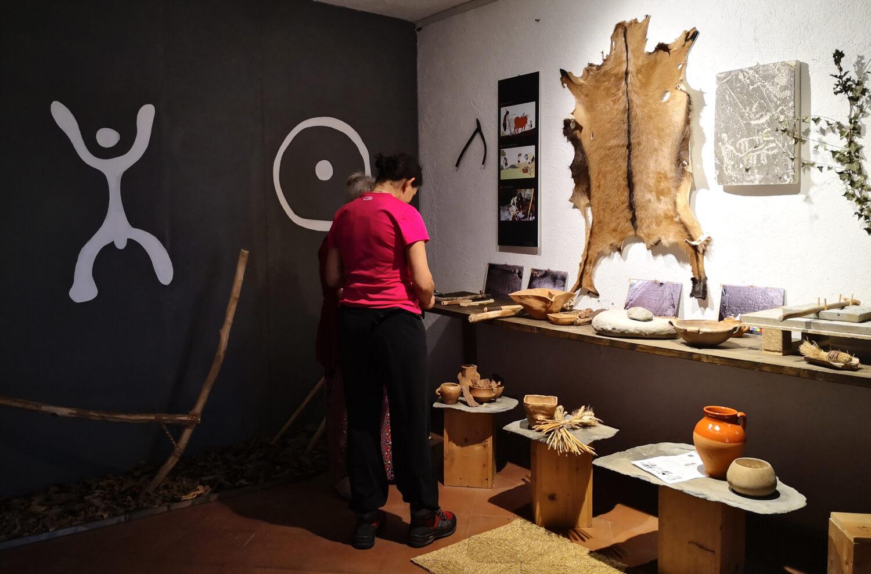 viaggiare-zaino-in-spalla-museo-di-nadro-2