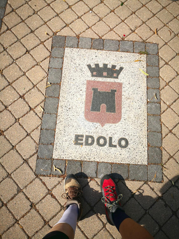 Edolo stazione